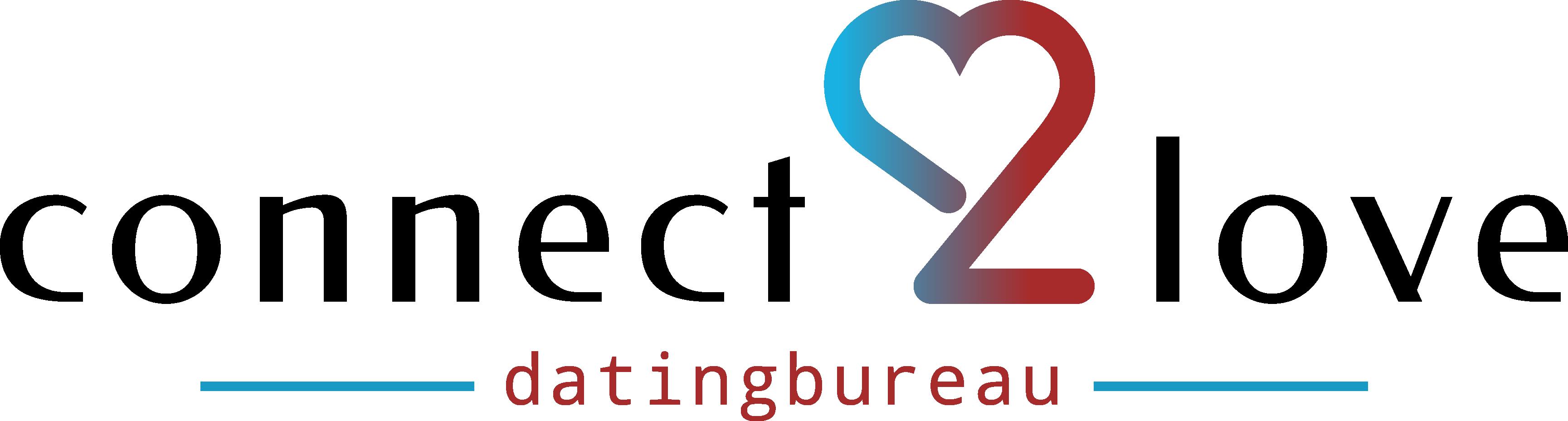 Logo Connect2love